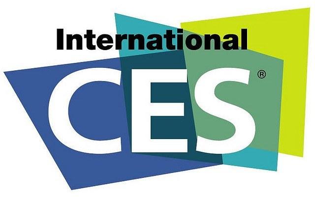 ces-logo-140515
