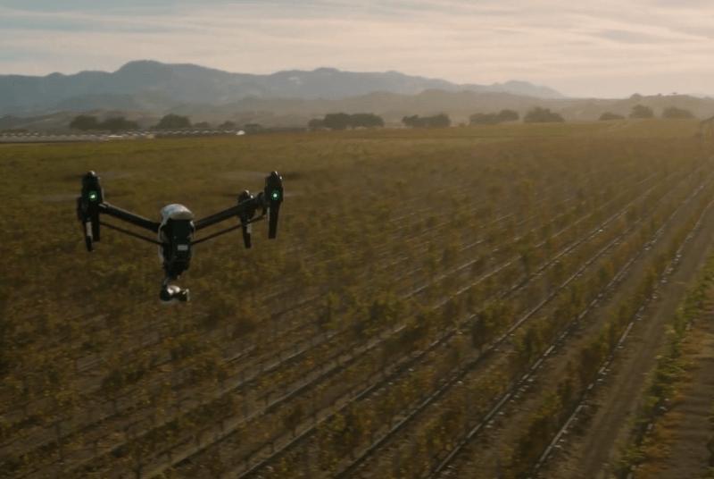 drone-280515