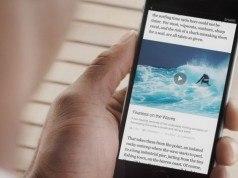 Facebook Instant Articles üzerinden abonelik modelinin testlerine başladı