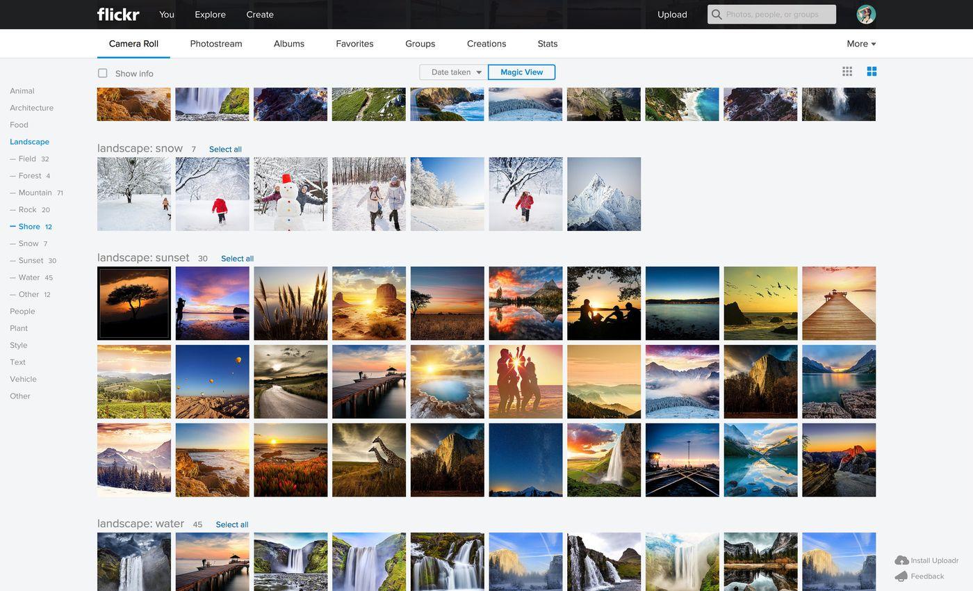 flickr-yeni-tasarim-080515-3