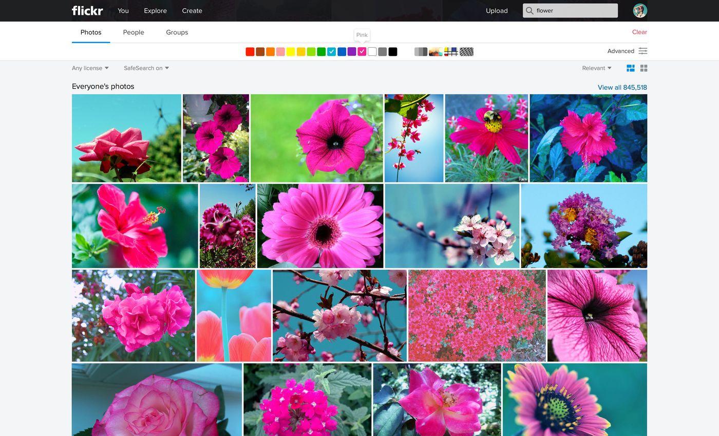 flickr-yeni-tasarim-080515-4