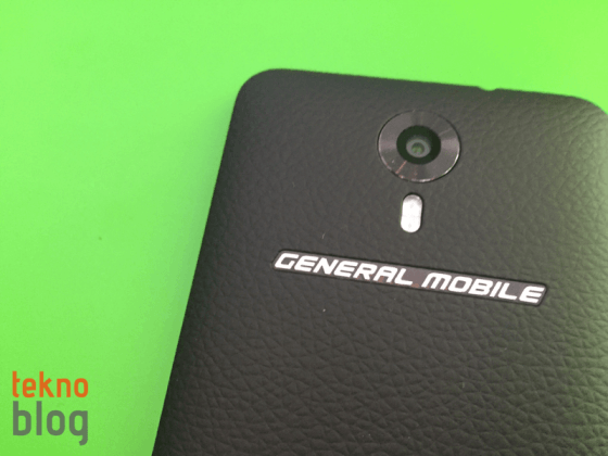general-mobile-4g-0008-560x420