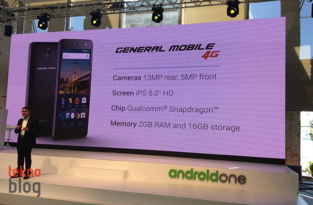 general-mobile-4g-android-one-120515