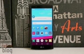 LG Android telefonlarda 4.5G nasıl açılır?
