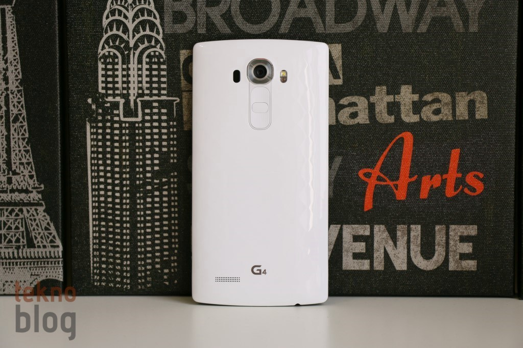 lg-g4-inceleme-00004