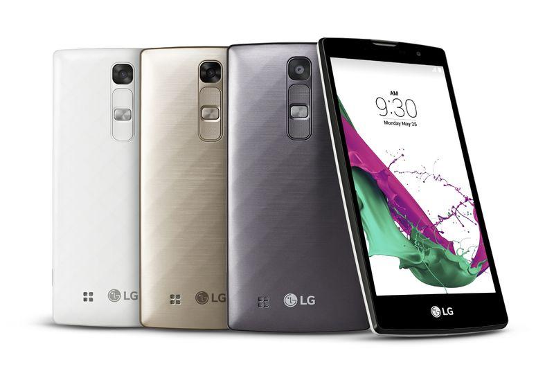 lg-g4c-190515