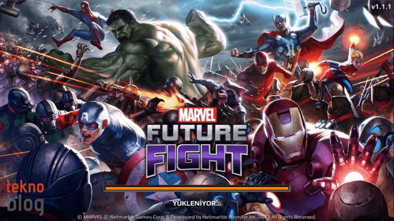 marvel-future-fight-1