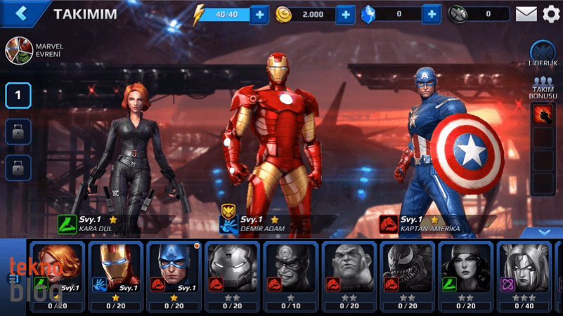marvel-future-fight-2