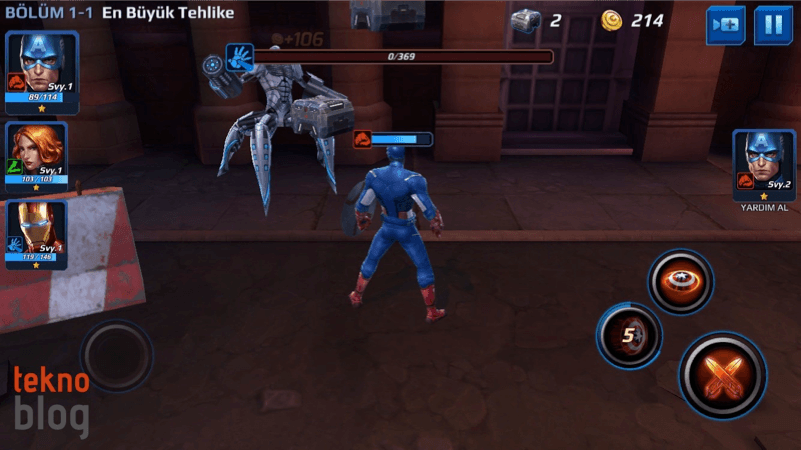 marvel-future-fight-3