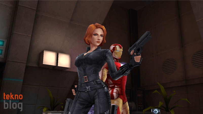 marvel-future-fight-6