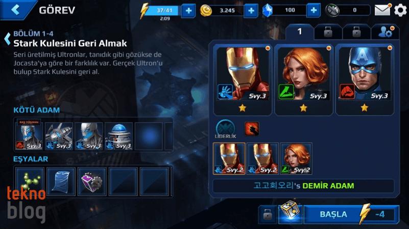 marvel-future-fight-7