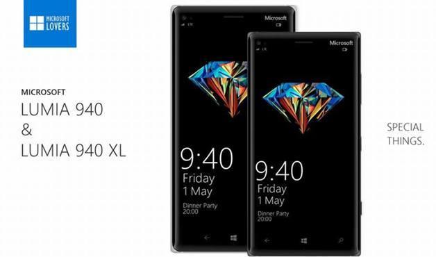 microsoft-lumia-940-940-xl-taslak-070515-1