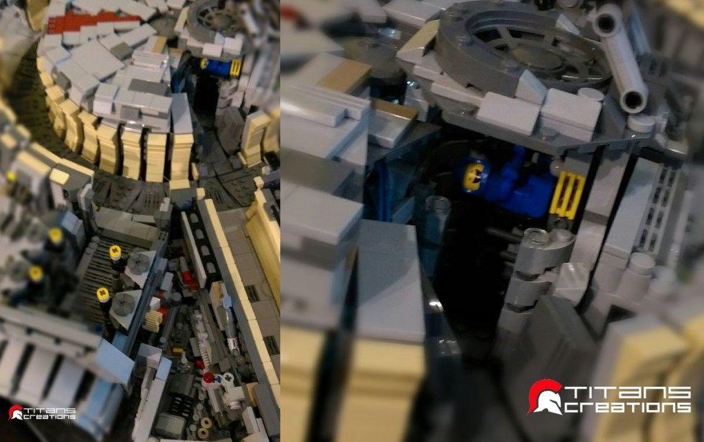 millennium-falcon-lego-130515-2