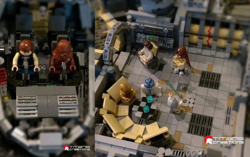 millennium-falcon-lego-130515-4