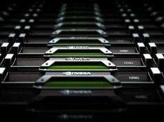 NVIDIA'nın bulut oyun servisi GRID 1080p çözünürlük desteğine kavuştu