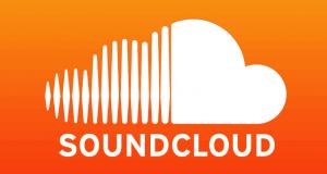 SoundCloud Next Wave ile underground müzik sahnesine ışık tutuyor