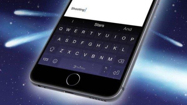 swiftkey-klavye-210515-2
