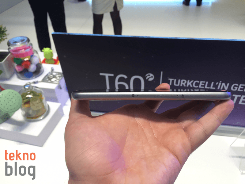 turkcell-t60-on-inceleme-0005