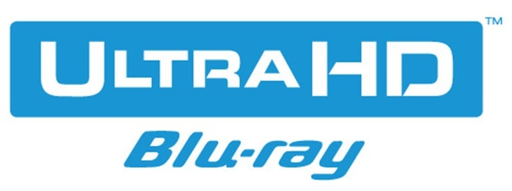 ultra-hd-blu-ray-logo-130515