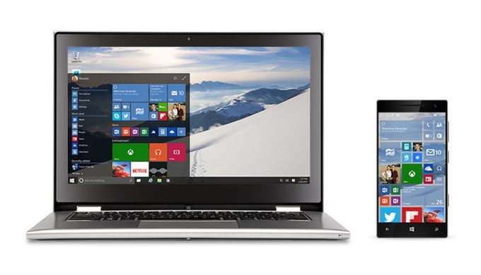 windows-10-laptop-telefon-140515