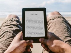 Amazon Kindle e-kitap okuyucuları için büyük güncelleme yolda