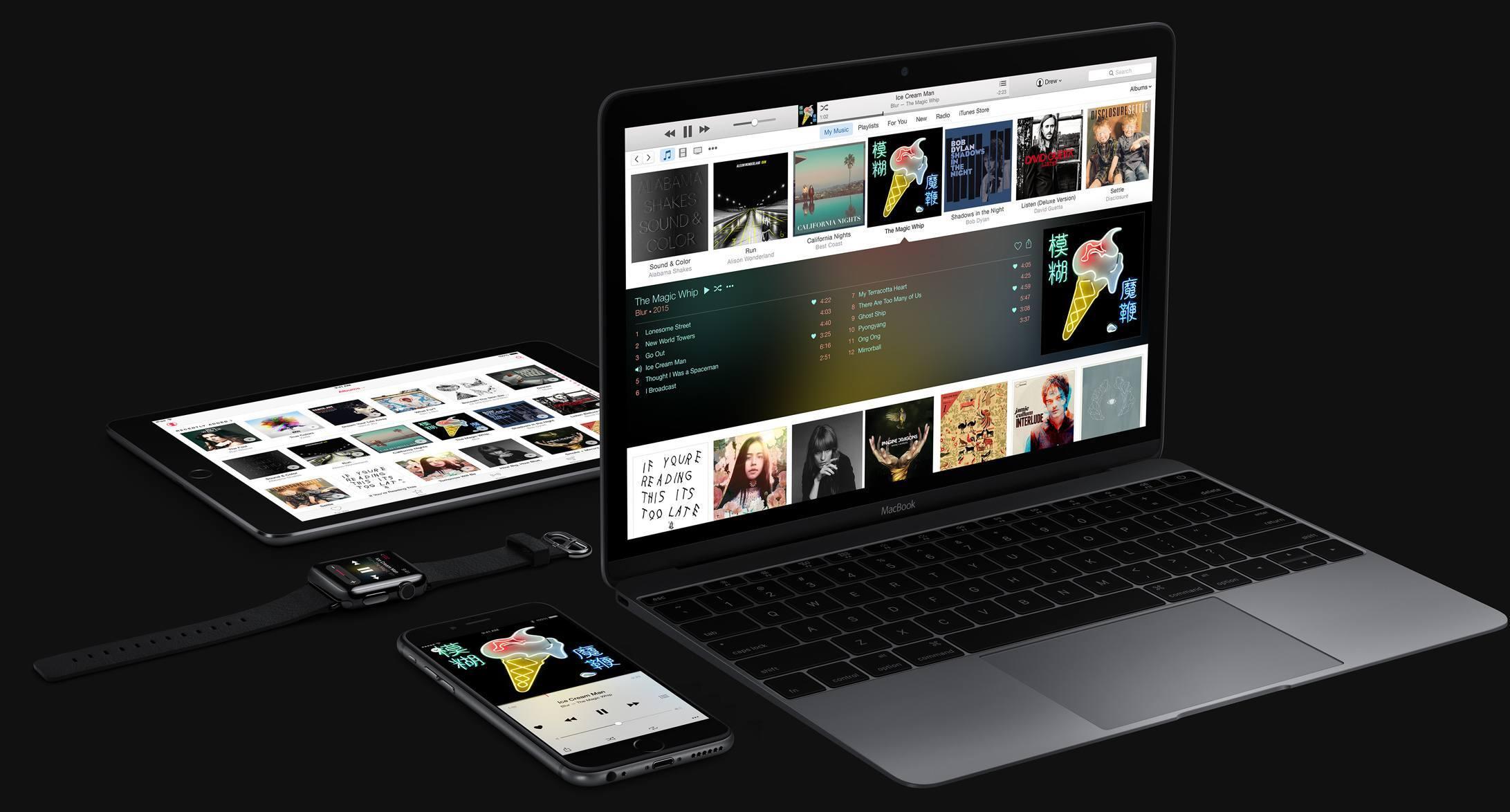apple-music-nedir-090615