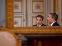 Wikileaks belgeleri NSA'nın son üç Fransa cumhurbaşkanını izlediğini ortaya çıkardı