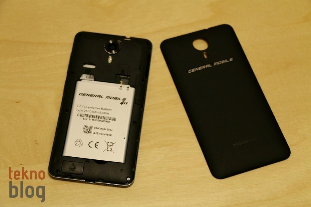 general-mobile-4g-inceleme-00018