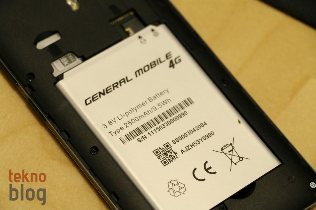 general-mobile-4g-inceleme-00019