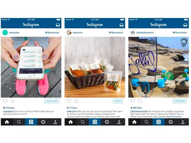 instagram-reklam-030615