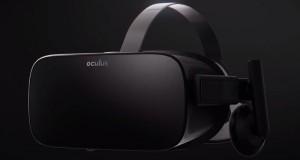 Google Chrome Oculus Rift'i desteklemeye başladı