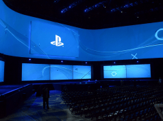 Sony'nin 10 önemli E3 2015 duyurusu