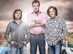 Top Gear ekibi Netflix ile ekranlara geri dönebilir