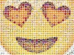 Sony emojilerle ilgili bir animasyon film hazırlığı içinde