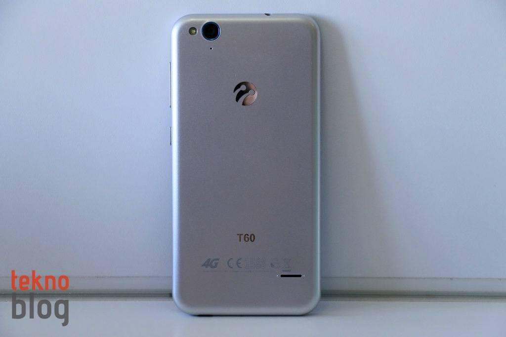 turkcell-t60-inceleme-20