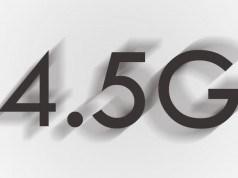 4.5G ihalesinde Avea, Turkcell ve Vodafone hangi paketleri kazandı?