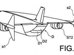 Airbus ses hızının dört kat üstüne çıkabilecek uçağın patentini aldı