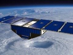 NASA uydularıyla kasırga rotalarını takip etmeye çalışacak