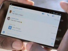 Skype Android uygulamasına özel zil tonları ve fotoğraf iletme özelliği eklendi