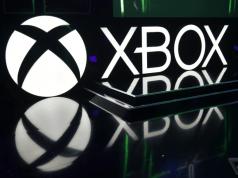 Xbox Scarlett ve çevrimiçi oyun servisine dair yeni detaylar ortaya çıktı