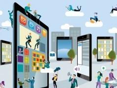 """Apple ve Cisco """"iPhone"""" markası anlaşmazlığından sonra şimdi işbirliği yapıyor"""