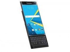 BlackBerry 2016'da sadece Android telefonları çıkaracak