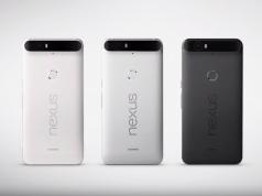 Huawei'nin Google'ın yeni telefon stratejisini kabul etmediği söyleniyor