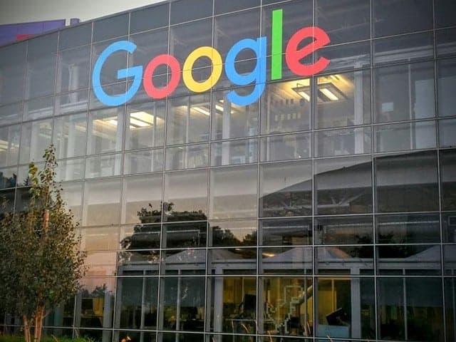 google fransa