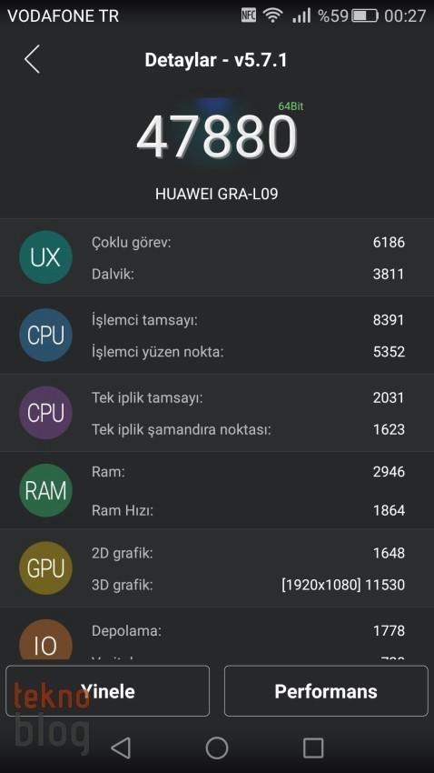 huawei-p8-ekran-goruntuleri-00001