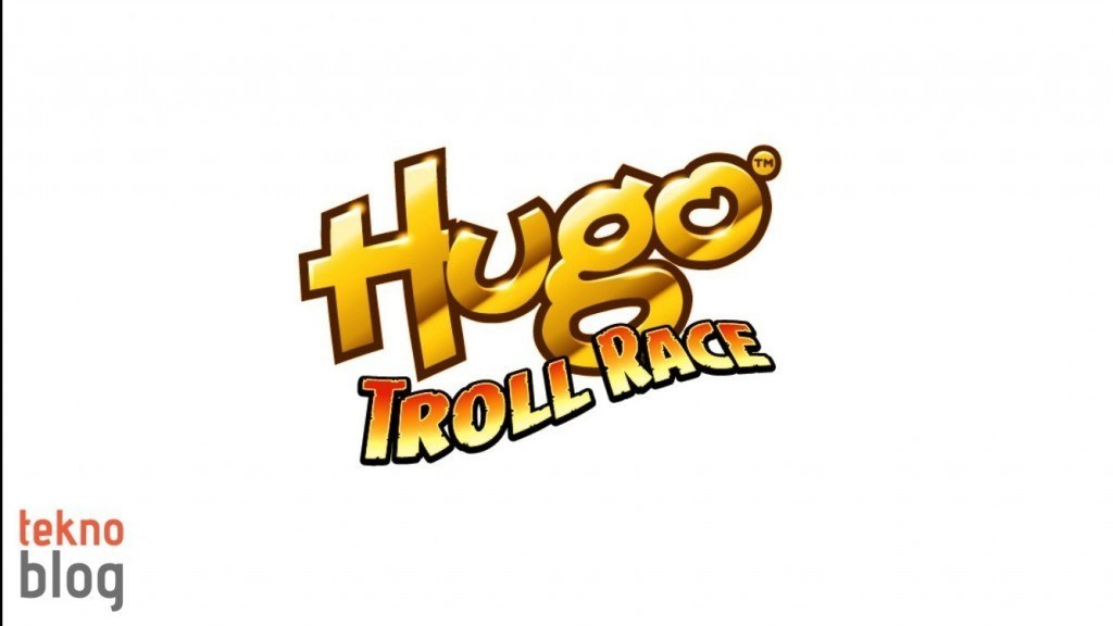 hugo-troll-race-1