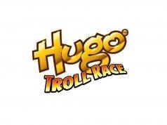 Hugo Troll Race: Eski dostunuzla yeniden karşılaşmaya hazır mısınız?