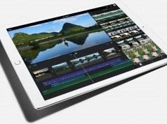 iPad Pro Apple'ın yeni bir post-PC dönemi açma girişimi mi?