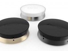 LG'nin sensörü mevcut beyaz eşyalarınızı akıllandıracak