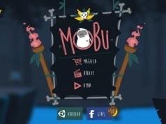 MoBu: Daldan dala atlama zamanı